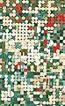 Garden City Kansas irrigation-Landsat7-segment2.jpg
