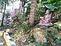 Garden of the Immortals 3.jpg