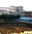 Gardens and palace, palazzo barberini (102163129).jpg