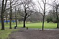 Gardens in George Square - geograph.org.uk - 1762015.jpg