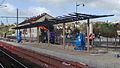Gare-de-Corbeil-Essonnes - 20130419 093412.jpg
