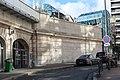 Gare Avenue Président Kennedy Paris 10.jpg