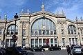 Gare Nord Paris 1.jpg