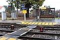 Gare Romanèche Thorins 10.jpg