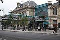 Gare d'Austerlitz IMG 5887.jpg