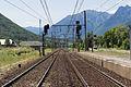 Gare d'Epierre - Saint-Léger - IMG 6049.jpg