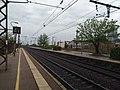 Gare de Belleville-sur-Saône sous la pluie 1 (mai 2019).jpg