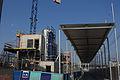 Gare de Créteil-Pompadour - 2013-03-03 - IMG 8856.jpg
