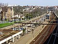 Gare de Meudon - quais 02.jpg