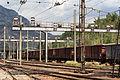 Gare de Modane - Faisceau Import 1-IMG 0580.jpg