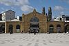 Gare de Nancy - place Thiers 02.jpg