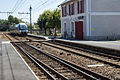 Gare de Pierre-Buffière - 2015-08-20 - IMG-0467.jpg