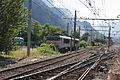 Gare de Saint-Jean-de-Maurienne - IMG 5779.jpg