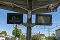 Gare de Villefranche-sur-Saone - 2019-05-13 - IMG 0180.jpg