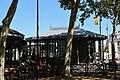 Gare routière, place Lyautey, Versailles.jpg