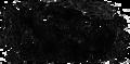 Gargantua (Russian) p. 54.1.png