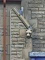 Gargoyle - geograph.org.uk - 904958.jpg