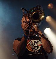 Garikoitz Badiola (Gari) (Ska-P) (Ruhrpott Rodeo 2013) IMGP8770 smial wp.jpg