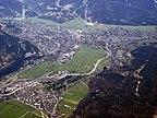 AlpspiX - Zugspitze - Niemcy