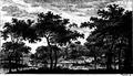 Gartenkunst vol1 p153 Hirschfeld.png
