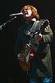 Gary Moore 2010-11-23 01 25 9152.jpg