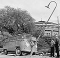 Gasklockan Sabbatsberg 1956.jpg