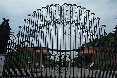 Gate-Lotus-Temple-1.JPG