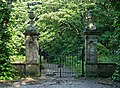 Gates, Matfen (geograph 2210120).jpg