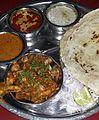 Gavara Chicken Bhakari.jpg
