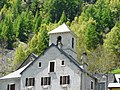 Gavarnie église.JPG