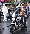 Gay Pride Paris 2014 (5).jpg