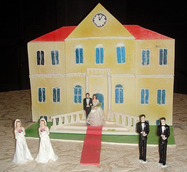 Datei:Gay marriage - Matrimonio gay - Foto Giovanni Dall'Orto 26-Jan-2008 - 3.jpg