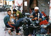 GazaTextiles