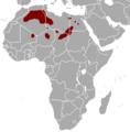 Gazella leptoceros.png