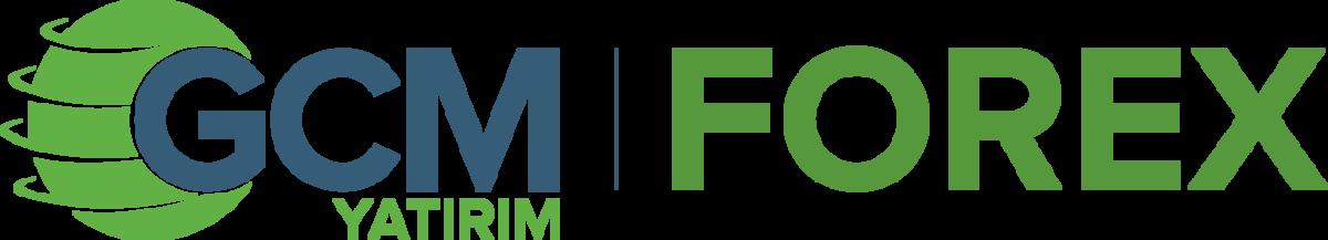 Gcm Forex Giris » Negociação de opção binária online