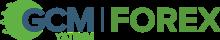 Gcm Forex Demo Hesap Kapatma - Forex Brokerleri