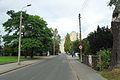 Gdańsk Ulica Dworska.JPG