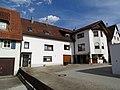 Gebäude und Straßenansichten von Deckenpfronn 37.jpg
