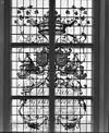 gebrandschilderd raam - drachten - 20063419 - rce