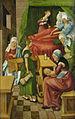 Geburt Mariens um 1520.jpg