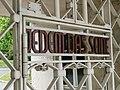 Gedenkstätte Buchenwald 2020-06-06 4.jpg