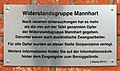 Gedenktafel Berliner Str 26 (Tegel) Widerstandsgruppe Mannhart2.jpg