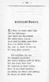 Gedichte Rellstab 1827 142.png