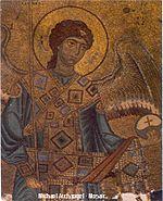 Gelati archangel