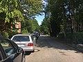 Gellersenweg (Hamburg-Eißendorf).jpg