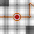 GemTD maze3 1.png