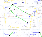 Gemini constellation map.png