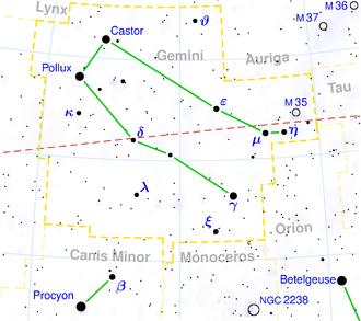 Gemini constellation map.png