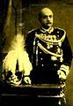 Gen.GiovanniSironi.jpg