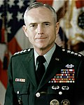 General John Wickham, official military photo 1988.JPEG